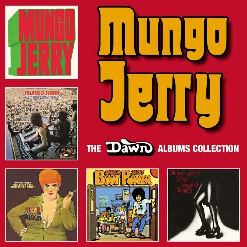 MUNGO-JERRY-box-500x500