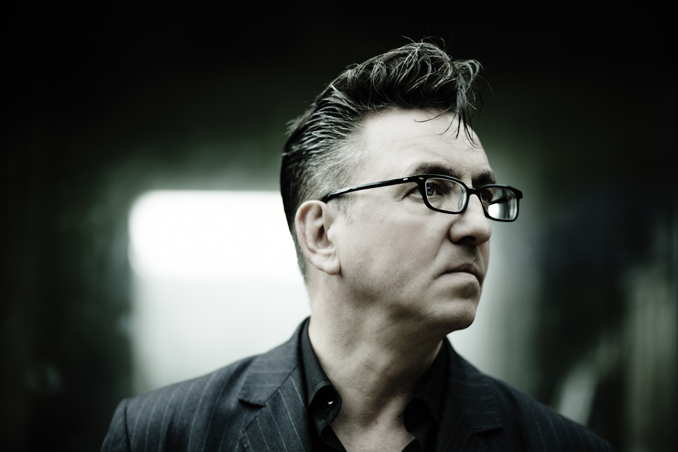 RichardHawley0615_Gullick_Y1A9939