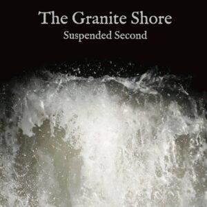 The Granite Shore
