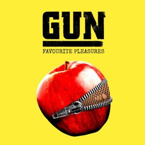 gun-favourite-pleasures-review-300x300