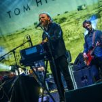 Head For The Hills – Festival Review
