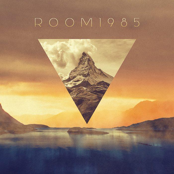 Room 1985 Album
