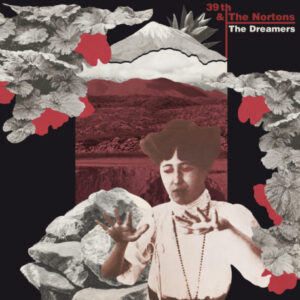 39th-And-The-Nortons-The-Dreamers-FRONT-COVER-458x458