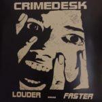 Crimedesk-1