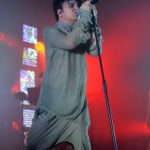 Gary Numan: The Academy, Manchester 13th October 2017 – live review