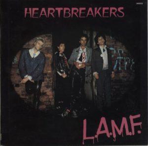 HEARTBREAKERS_L.A.M.F.-660144