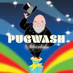 LJX111_Pugwash_Silverlake (Lojinx)