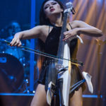 Tina Guo 11 © Melanie Smith