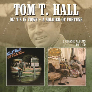 TOM-T-HALL-Ol-Ts-In-Town-555x555