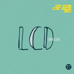 Ummagma - LCD