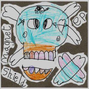 Vamos MAgnetic Shield EP