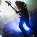 alcest manchester 260917 6