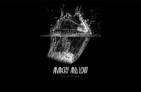 anarchyandlove