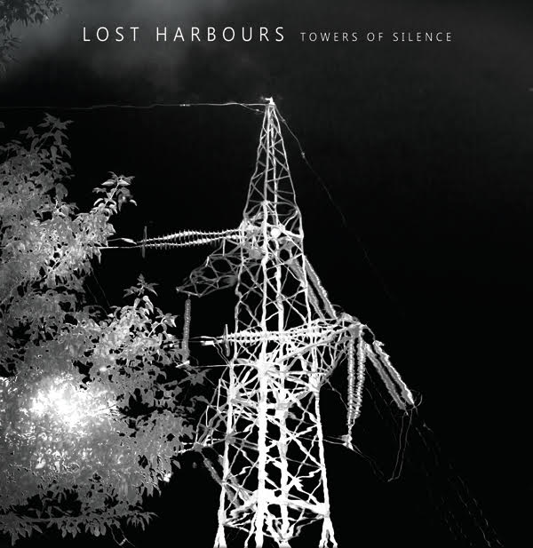 lost harbours