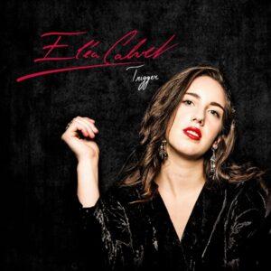 Elea Calvet