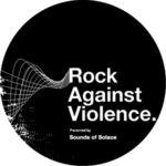 rockagainstviloence3