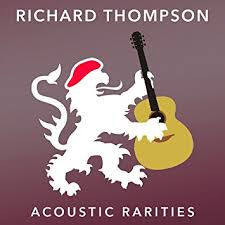 rt_acoustic_rarities