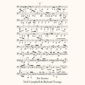 six-scores