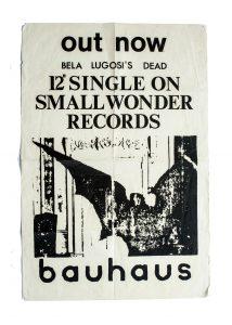 Bauhaus_Book_R6_NoType_Page_015 Artist - Bauhaus