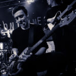 The LaFontaines: Rock City Basement, Nottingham – Live Review