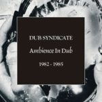 Dub Syndicate - Ambience In Dub