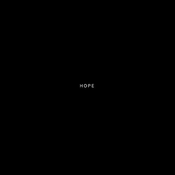 Hope_LP