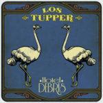Los Tupper