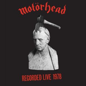MOTORHEAD-72dpi_500_500