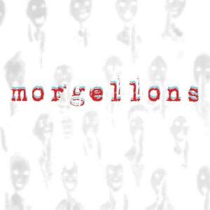 Morgellon