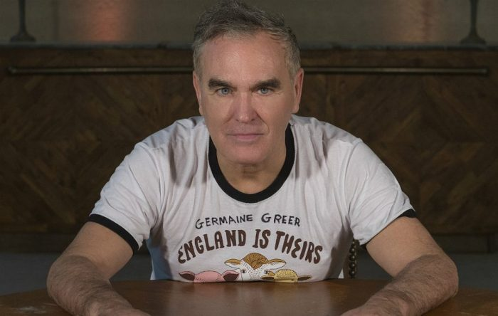 Morrissey-Press-Shot-Photo-Credit-Sam-Rayner-1000-920x584