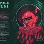 Spacefest 2017