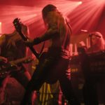 Opeth: The Ritz, Manchester: Live Review