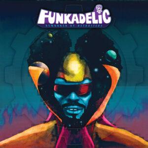 sew2158-funkadelic