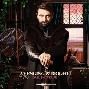 Avenging-and-Bright