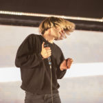 Tim Burgess, The Charlatans
