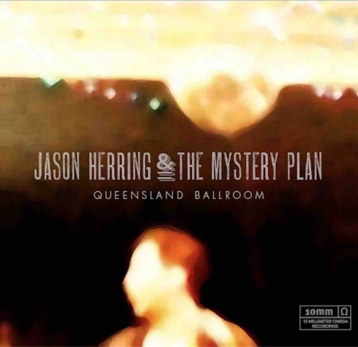 Jason-Herring-The-Mystery-Plan-cover