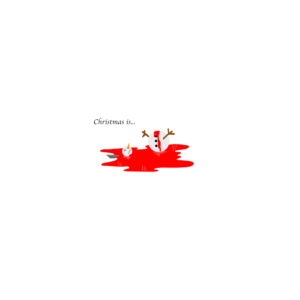 Jay Stansfield & SAY - Christmas is...