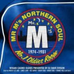 MR-Ms-Northern-Soul-205x205