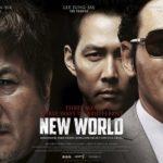New World (Montage)