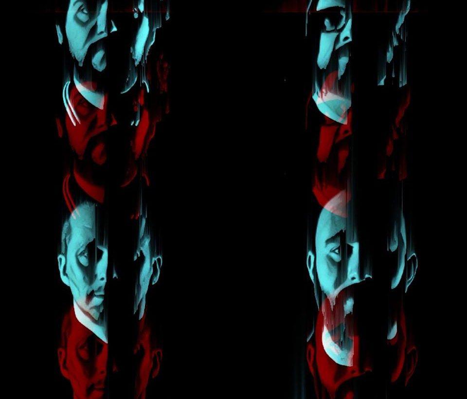 Paper Buoys: Paper Buoys – album review