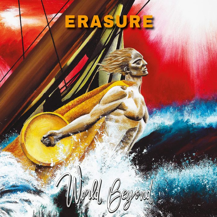 Erasure_WorldBeyond_Cover