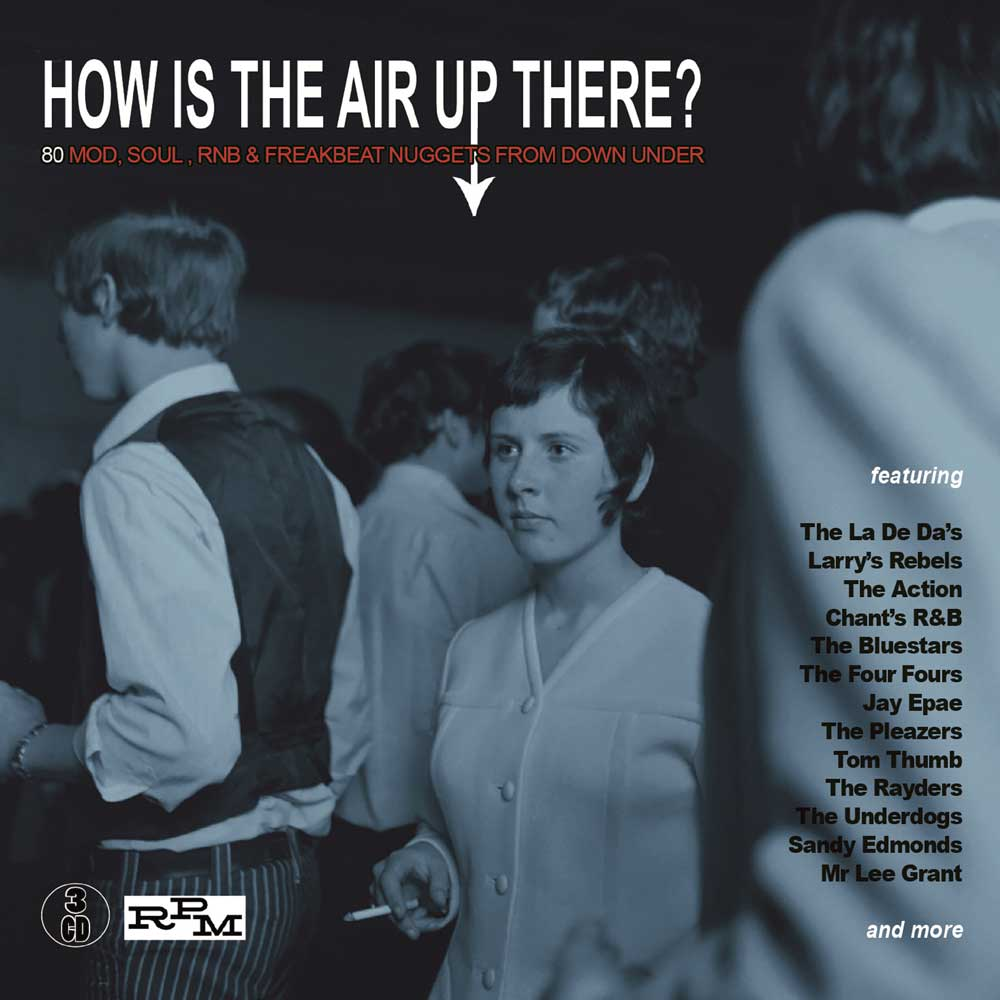 HOW-IS-THE-AIR-UP-THERE-box