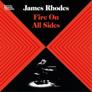 James Rhodes