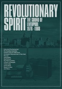 LIVERPOOL-BOX-Revolutionary-Spirit