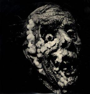 NIGHTMARES_IN_WAX_BLACK+LEATHER-9745