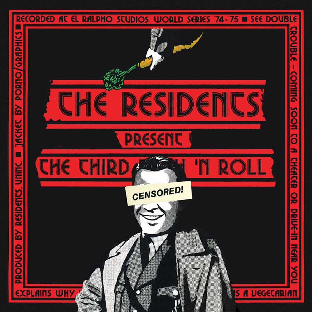 RESIDENTS-Third-Reich