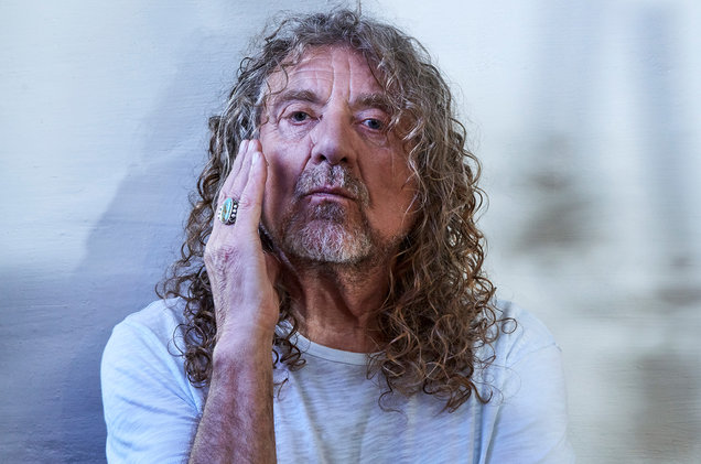 bearded theory confirm robert plant for 2018 festival louder than war louder than war. Black Bedroom Furniture Sets. Home Design Ideas