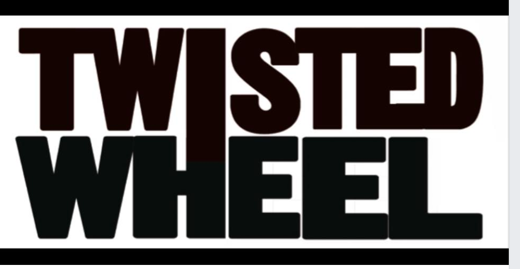 the return of much loved Manchester band – Twisted Wheel