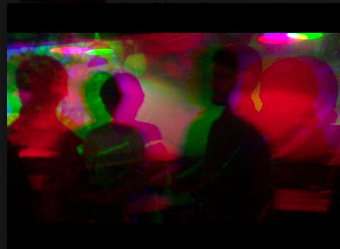 Screen Shot 2018-01-30 at 22.29.28
