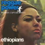THE-ETHIOPIANS
